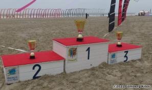 WSKC podium